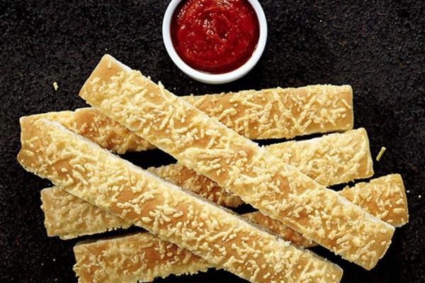 pizza hut deals breadsticks