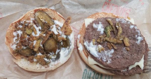 McDonaldsJalapenoDouble2
