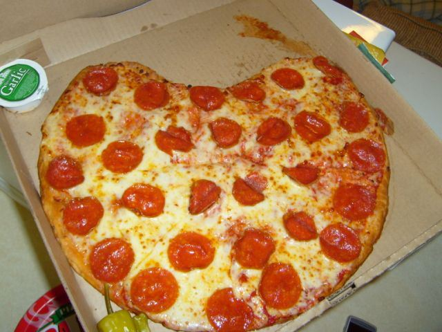 heartpizza2
