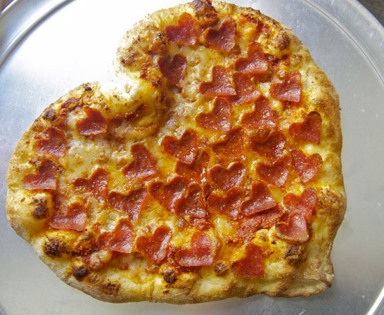 heartpizza4
