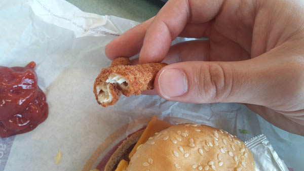 BurgerKingChickenFries2