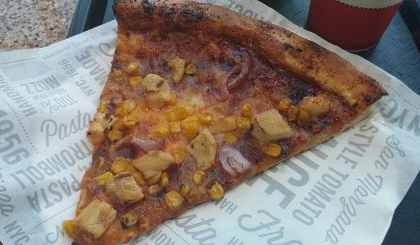 SbarroSweetBBQPizza2