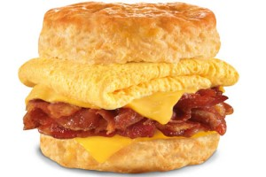 Today's best Coupons: Freebies & Coupons from Carl's Jr Carl's jr double western coupons. 14 Carl's Jr. Specials for March Carl's jr double western coupons.